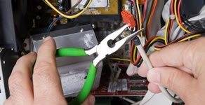 Electrical Repair in Orlando FL